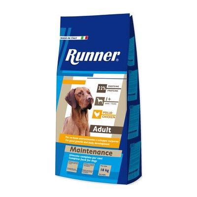 runner18kg